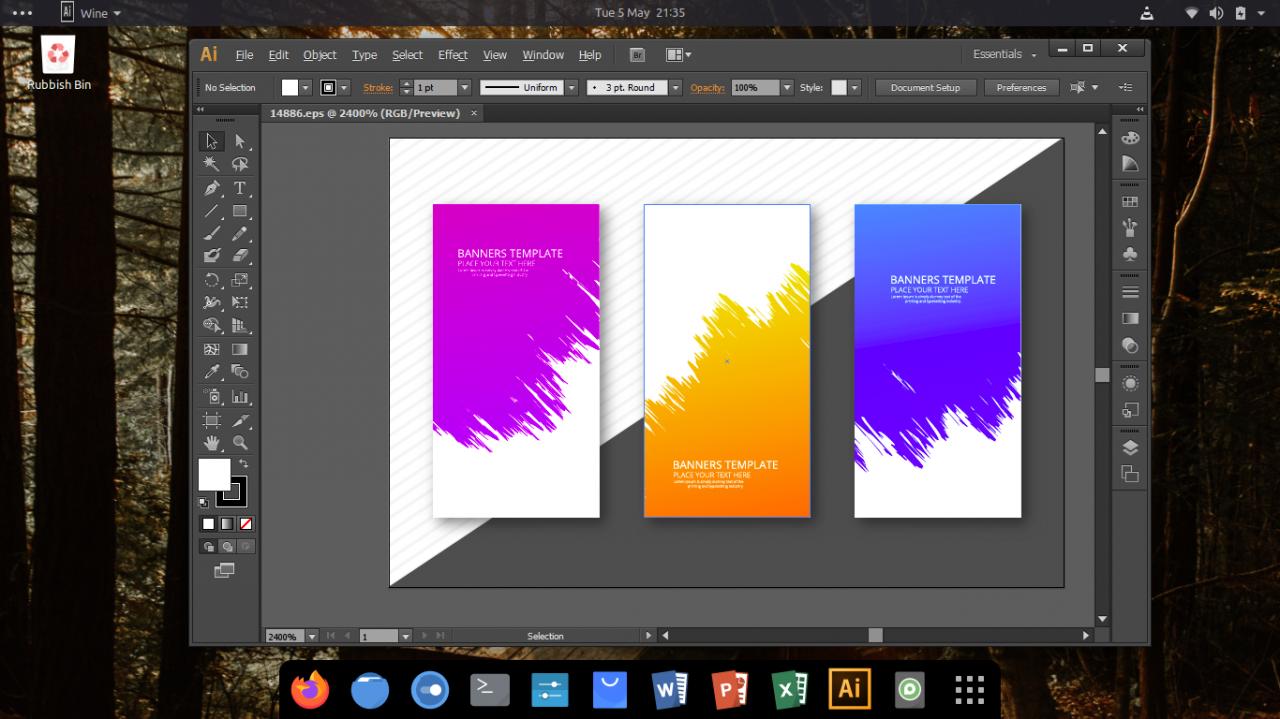 """Картинки по запросу """"Adobe Illustrator."""""""
